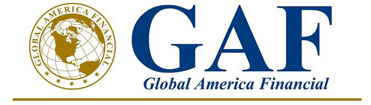 Global America Financial Broker