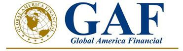 Global America Financial Broker